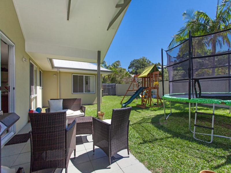 50A Rajah Road, Ocean Shores, NSW 2483