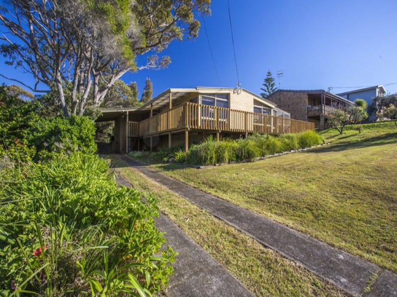 56 Tingira Drive, Bawley Point, NSW 2539