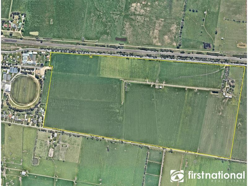 130 Nar Nar Goon- Longwarry Road, Nar Nar Goon, Vic 3812