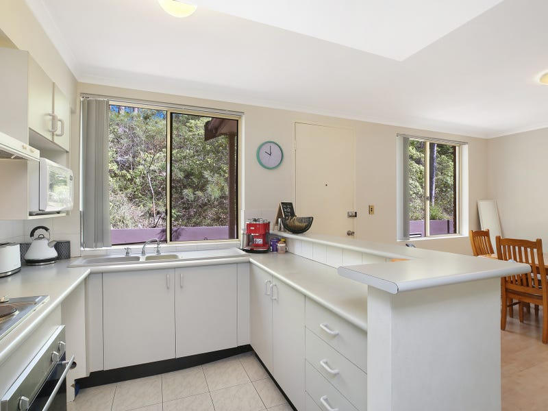 26/81  Bath Road, Kirrawee, NSW 2232