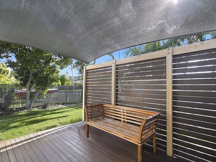 1/75 Jacaranda Avenue, Tweed Heads West, NSW 2485
