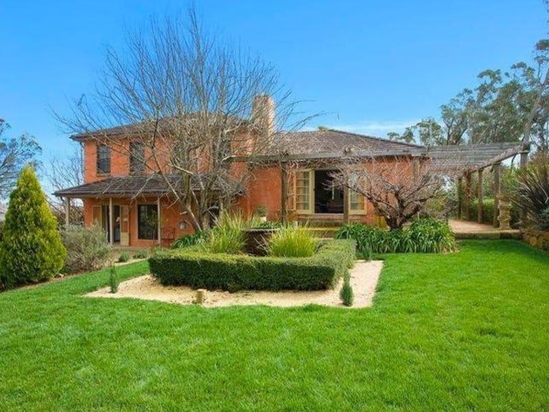 20 Argyle Street, Berrima, NSW 2577