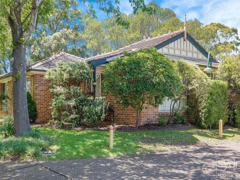 2A/17-25 William Street, Botany, NSW 2019
