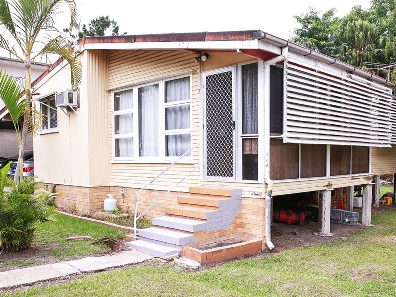 177 Middle St, Coopers Plains, Qld 4108