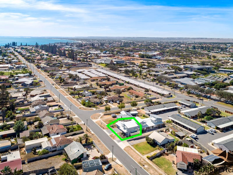 181A Gregory St, Beachlands, WA 6530
