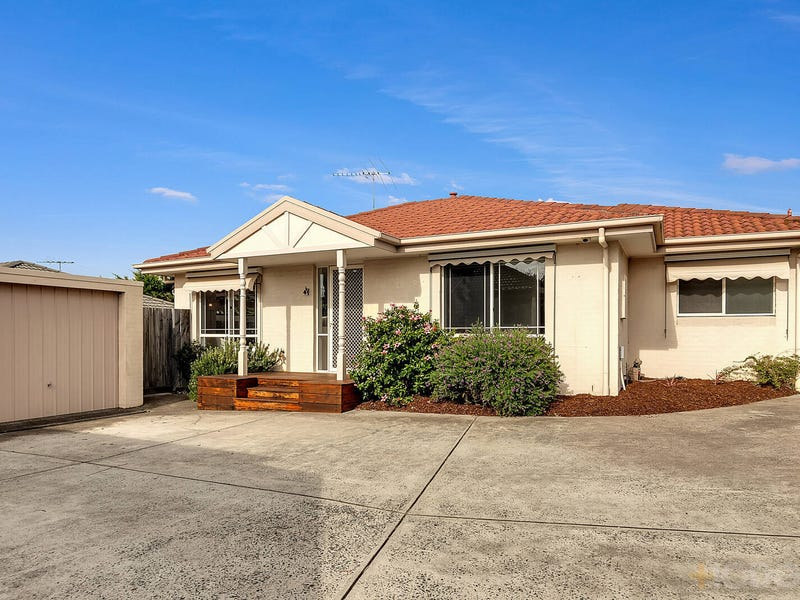 42A Northcliffe Road, Edithvale, Vic 3196