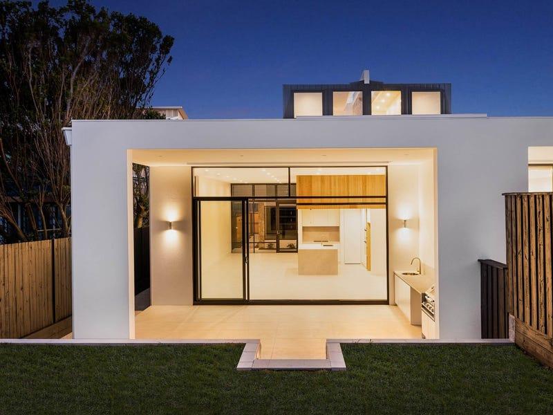16a Napier Street, Malabar, NSW 2036