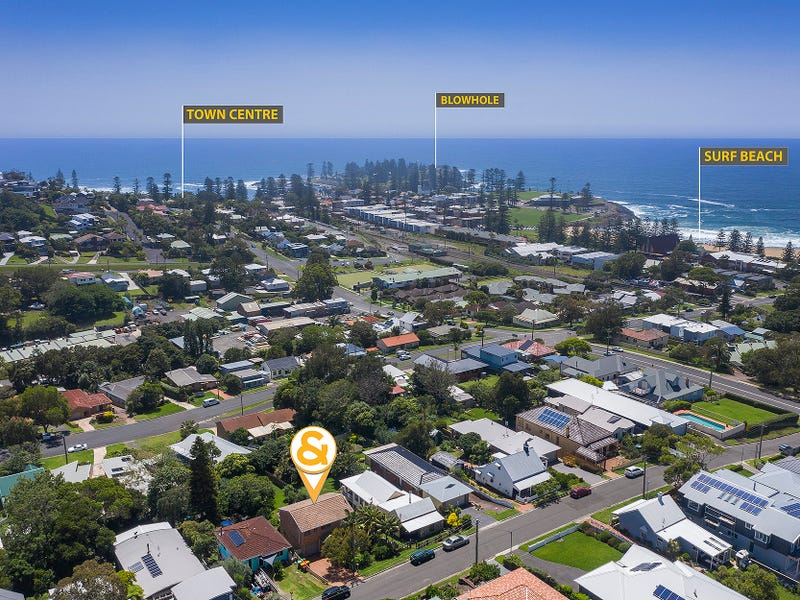 15 Seaview Street, Kiama, NSW 2533
