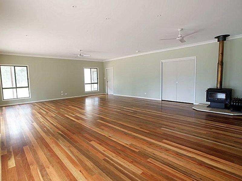 205 Maulbrooks Road, Mogo, NSW 2536