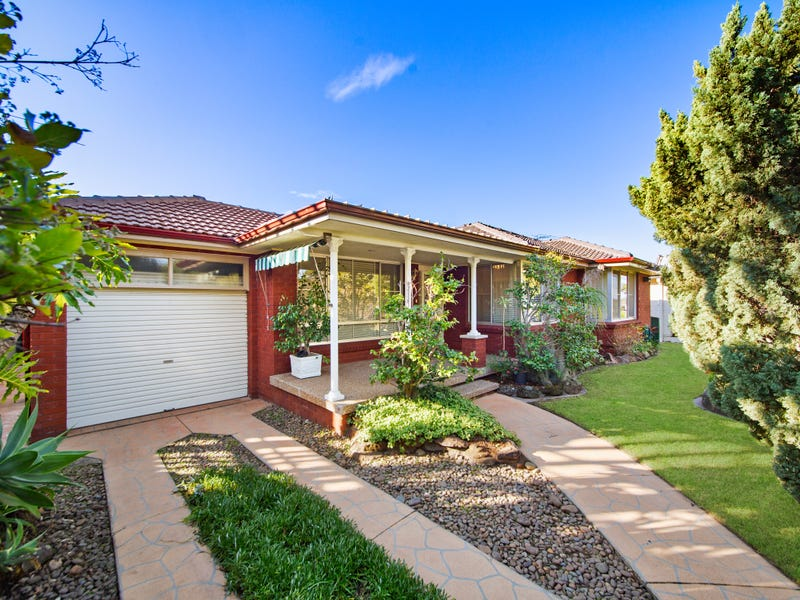 223 Box Road, Sylvania, NSW 2224