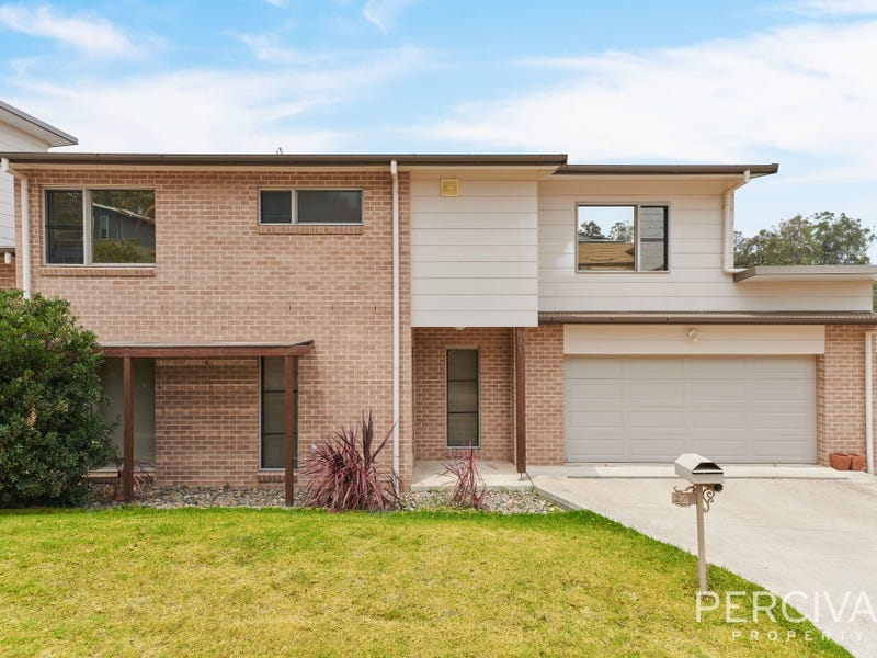 2/9 The Cottage Way, Port Macquarie, NSW 2444