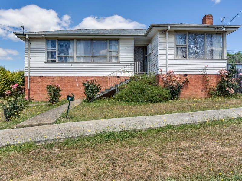 1 Mitchell Street, Mayfield, Tas 7248