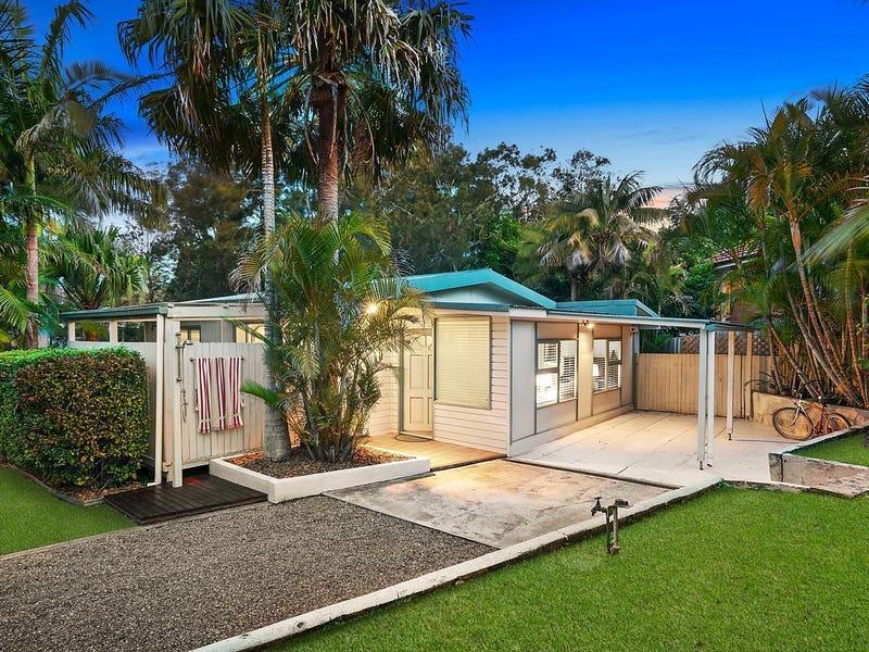 644 Barrenjoey Road, Avalon Beach, NSW 2107