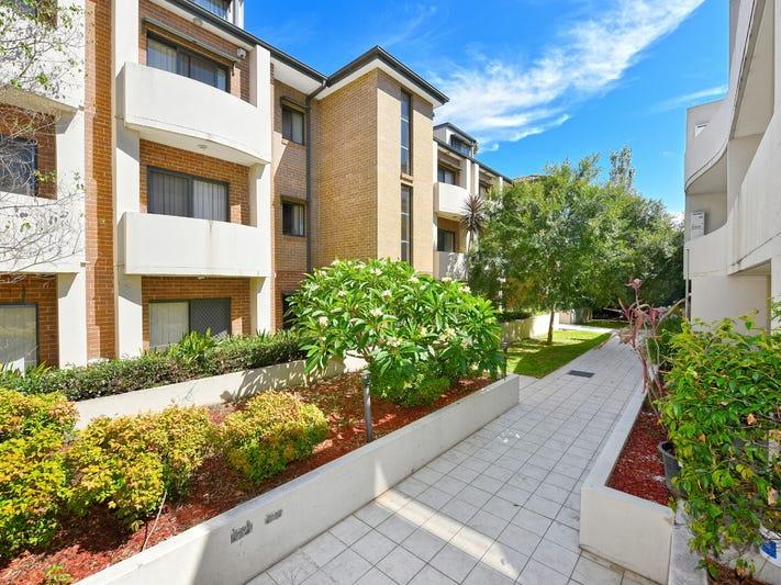 46/9-17 Eastbourne Road, Homebush West, NSW 2140