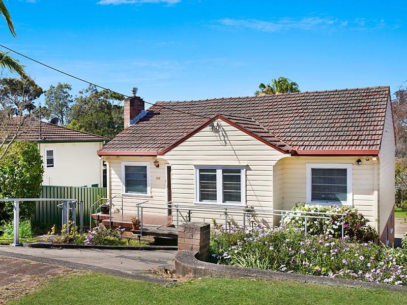 139 Rae Crescent, Kotara, NSW 2289