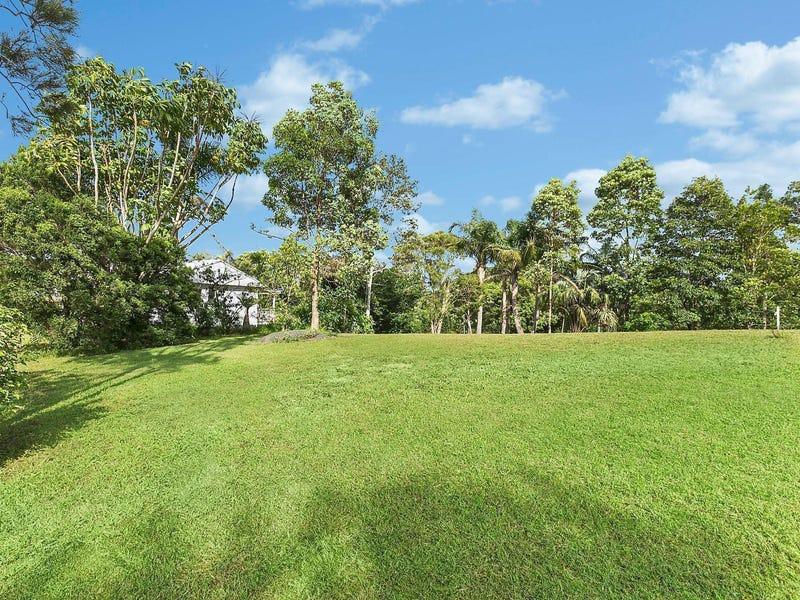 11 Granuaille Crescent, Bangalow, NSW 2479
