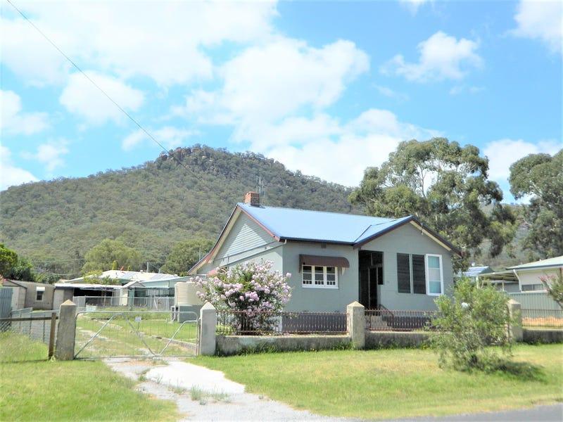 28 Dabee Rd, Kandos, NSW 2848