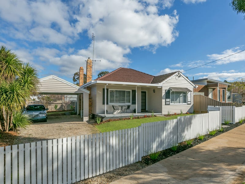 9 Gundry Street, North Bendigo, Vic 3550
