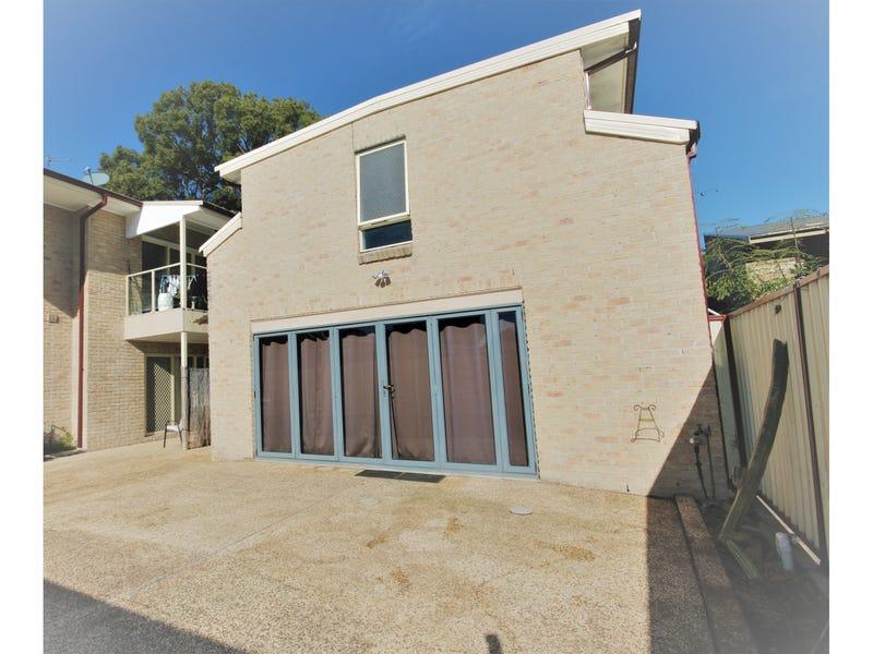 5/15 Hubbard Street, Islington, NSW 2296
