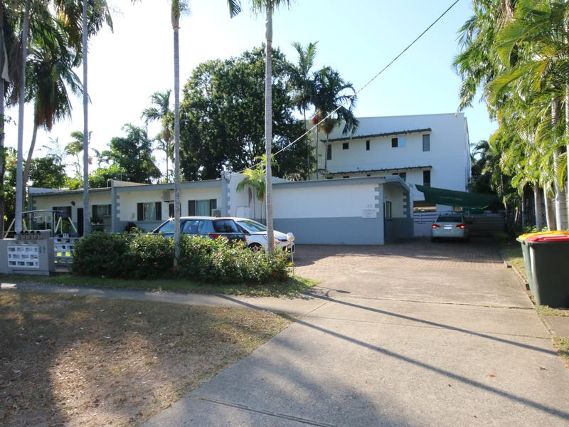 3/89 Old McMillans Road, Coconut Grove