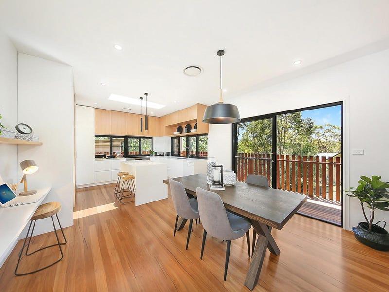 23 John Street, Tingira Heights, NSW 2290