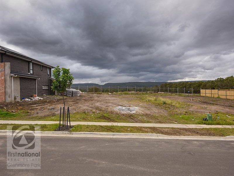 83  Bluestone Drive, Glenmore Park, NSW 2745
