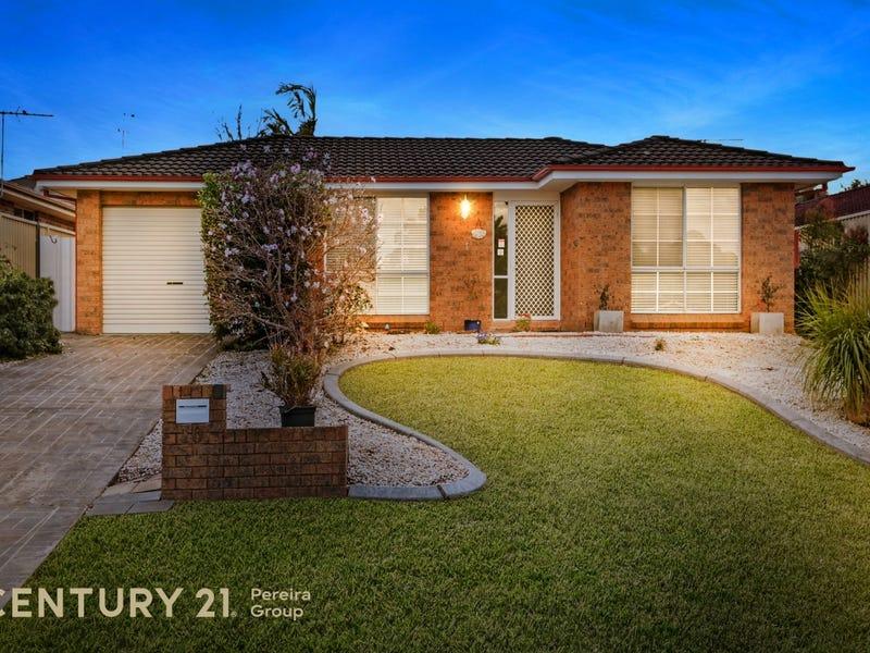 10 Skyfarmer Place, Raby, NSW 2566