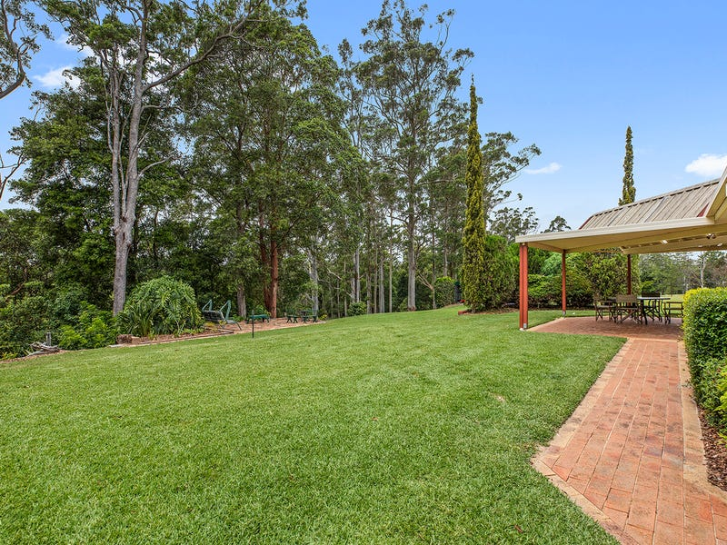 34 Pade Crescent, Newee Creek, NSW 2447