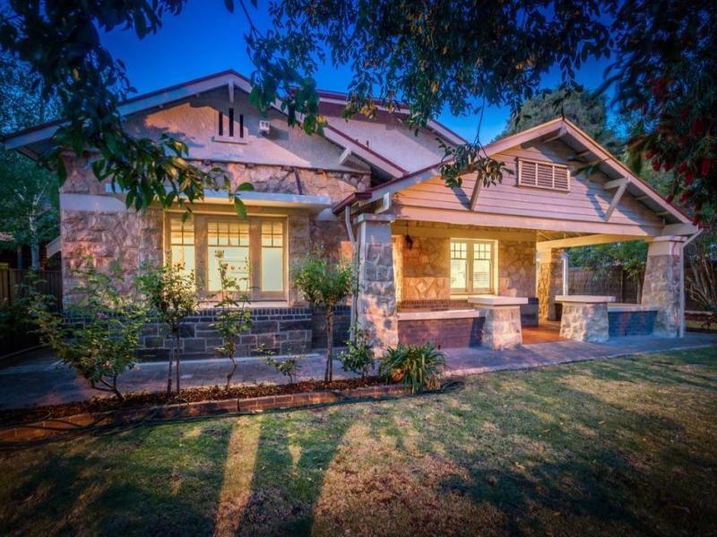 16 West Terrace, Malvern, SA 5061