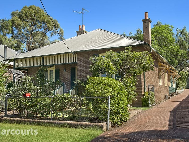 14 Station Street, Menangle, NSW 2568