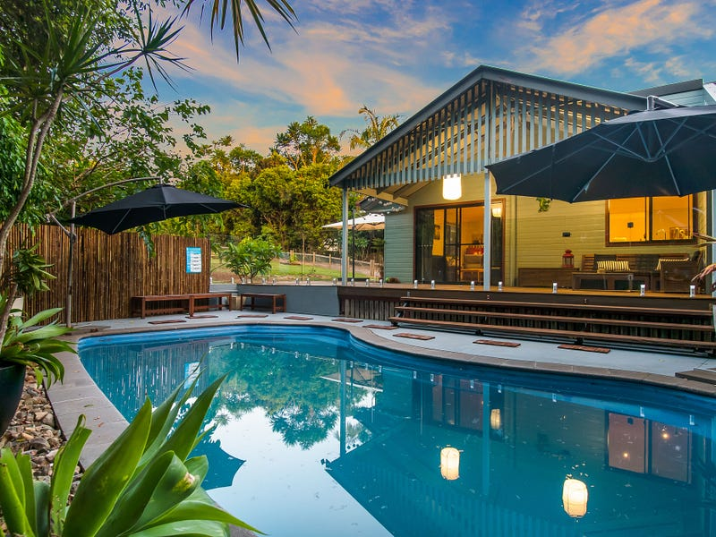 38 Roses Road, Federal, NSW 2480