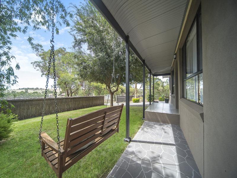 163 Calton Road, Kalbeeba, SA 5118