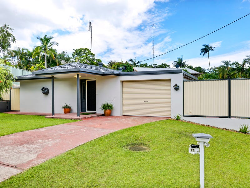14 Bennelong Court, Kuluin, Qld 4558