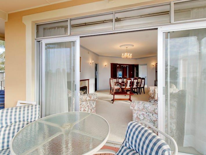 42 Nookamka Terrace, Barmera, SA 5345