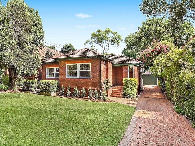 329 Rowe Street, Eastwood, NSW 2122