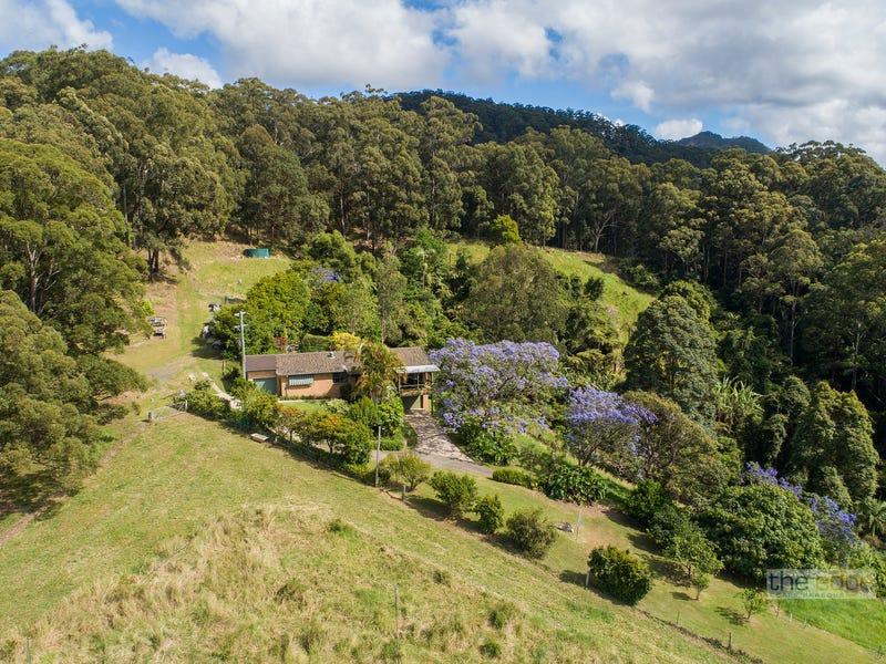 230 South Boambee Road, Boambee, NSW 2450