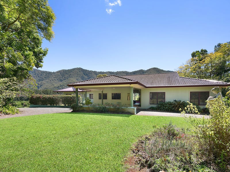 268 Lot 739 Crossmaglen Road, Bonville, NSW 2450