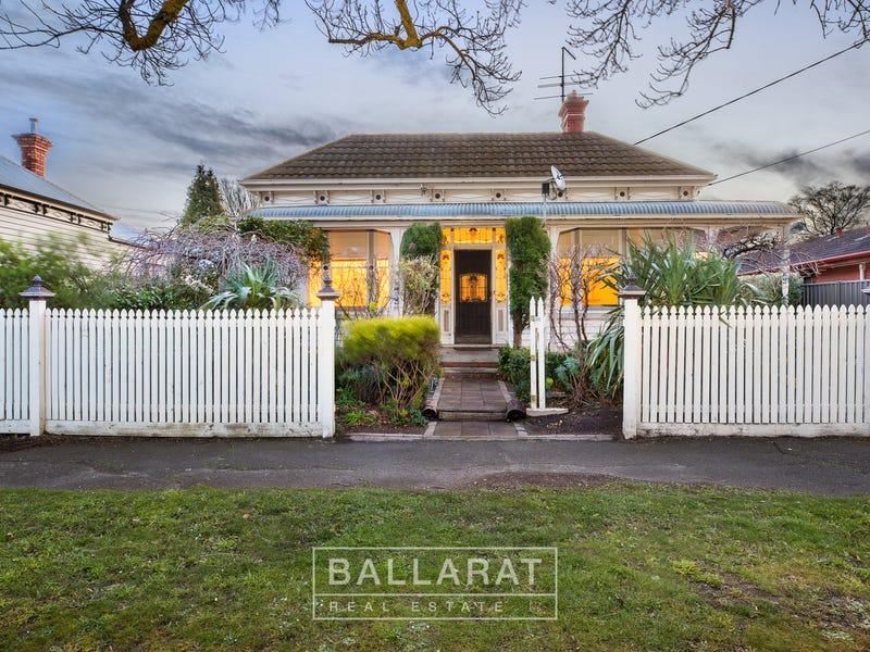 214 Raglan Street South, Ballarat Central, Vic 3350