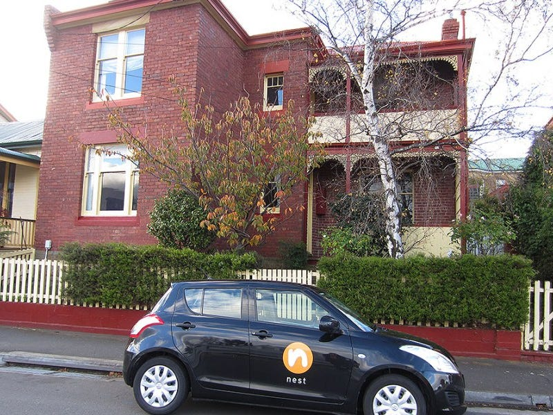 41 St Georges Terrace, Battery Point, Tas 7004