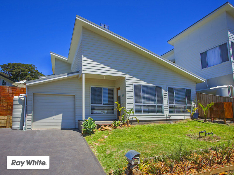 25 Saxonia Road, Gerringong, NSW 2534