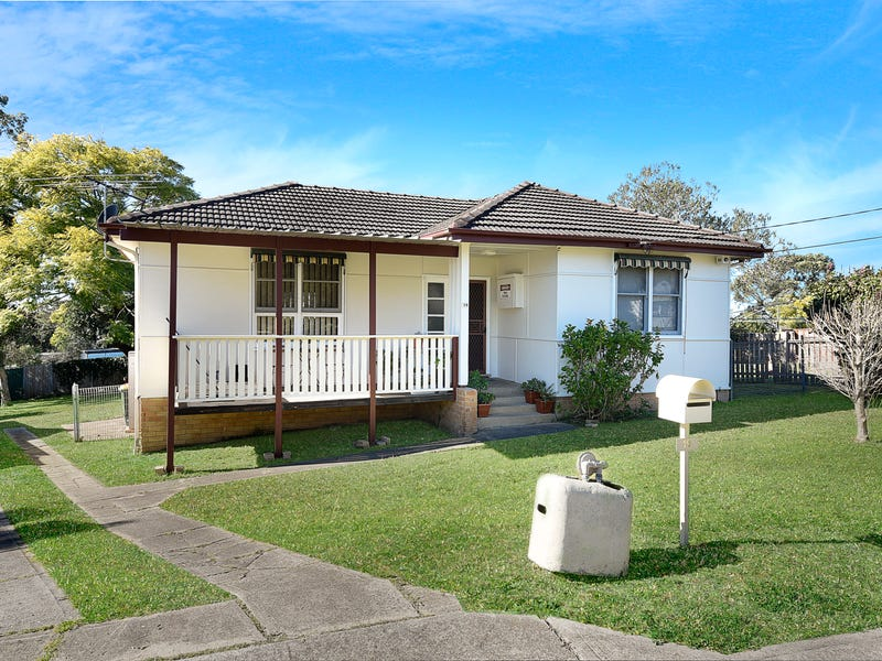 19 Funda Crescent, Lalor Park, NSW 2147