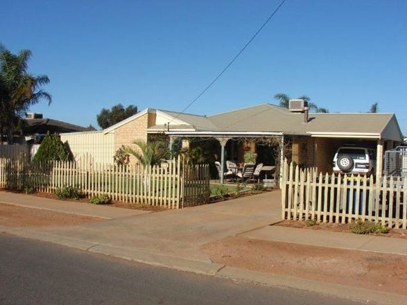 20 Starlight Place, South Kalgoorlie