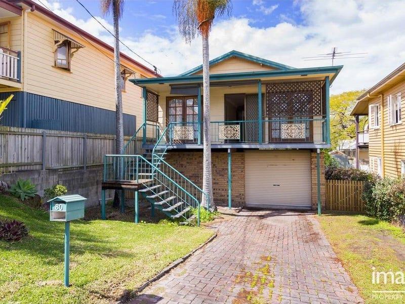 80 Norman Street, East Brisbane, Qld 4169