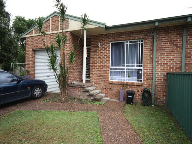 Address available on request, Branxton, NSW 2335