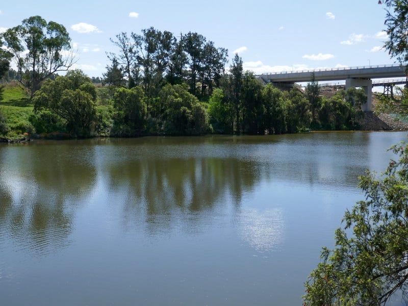 9-19 Creek Street, Tabulam, NSW 2469