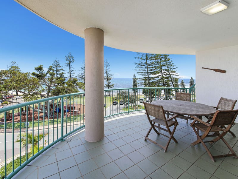 42/32 Queen of Colonies Parade, Moffat Beach, Qld 4551