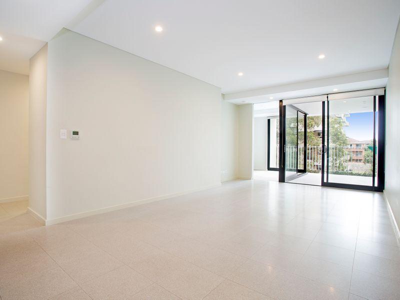 204/8 Princess Street, Brighton-Le-Sands, NSW 2216