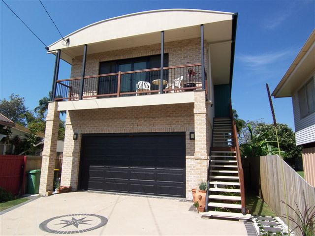Address available on request, Redcliffe, Qld 4020