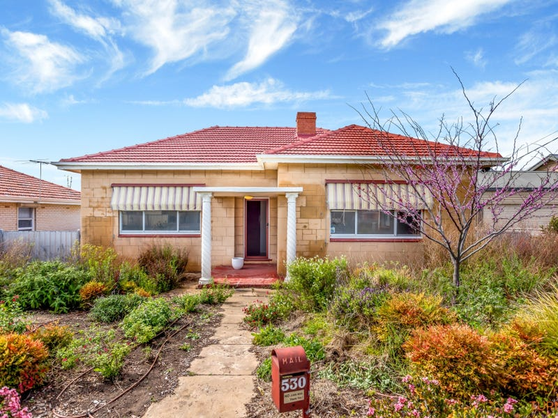 530 Military Road, Largs North, SA 5016