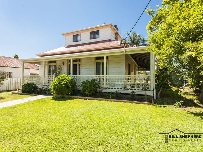 47 Brown Street, West Wallsend, NSW 2286